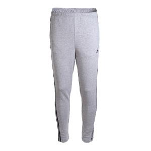 Adidas阿迪达斯 2017新款男子运动休闲保暖长裤 BK7448