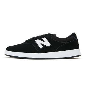 New Balance/NB男鞋 运动休闲复古板鞋 AM424BKW/AM424GSR