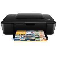 全新原装正品 惠普/HP DeskJet 2029 彩色喷墨打印机 家用打印机 惠普2029 HP2029 照片打印机 HP2029 惠普2029  超低成本打印 照片打印 经济实惠