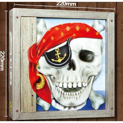 3d立体书全套6册木乃伊之谜 金字塔之旅 角斗士 海盗船 骑士城堡 深海