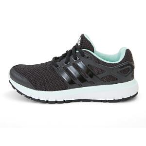 ADIDAS阿迪达斯  女子运动休闲跑步鞋  AQ4191