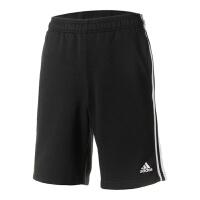 Adidas阿迪达斯 2017夏季新款男子运动休闲透气短裤 BK7468