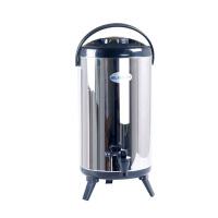 美莱特 不锈钢保温桶 8L 奶茶桶/凉茶桶/饮料桶/豆浆桶奶茶店设备