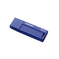 东芝 u盘 32g 标闪系列 USB3.0 32G 标闪 32g u盘 USB3.0 优盘32G