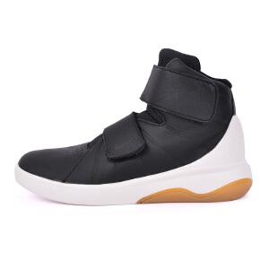Nike耐克  男子MARXMAN PRM运动休闲鞋 832766-003 现