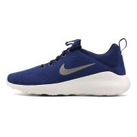 Nike耐克 2017新款男子缓震耐磨运动休闲鞋 876875-002/876875-400