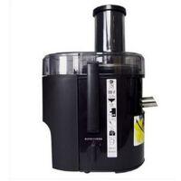 Panasonic/松下 MJ-SJ01 MJ-SJ01KSQ 果汁机料理机榨汁机
