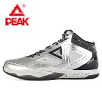 Peak/匹克 【新品】帕克系列 篮球赛场上专业战靴帕克三代E54323A