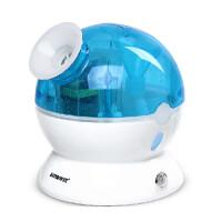 金稻蒸脸器冷喷机补水家用美容仪抗过敏喷雾机脸部加湿器KD-23316