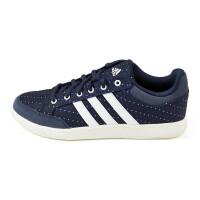 ADIDAS阿迪达斯女鞋 运动网球鞋 S42014