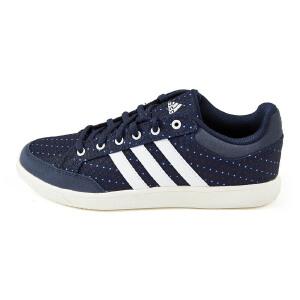 ADIDAS阿迪达斯 女子运动网球鞋 S42014