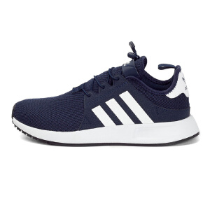 Adidas阿迪达斯男鞋 2017夏季新款三叶草运动低帮休闲鞋 BB1109