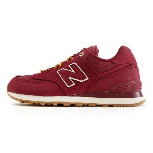 New Balance/NB男鞋女鞋  复古运动休闲鞋跑步鞋  ML574HRA/ML574HRF