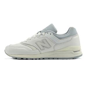 New Balance/NB男鞋女鞋 复古运动休闲跑步鞋 ML997HAA