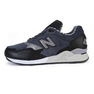 New Balance/NB男鞋  复古运动休闲跑步鞋  ML878NPC