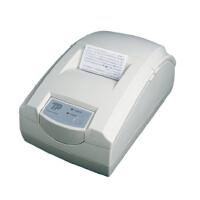 公达 TP-POS2000-D 76mm针式小票打印机