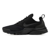 Nike耐克男鞋 2017夏季新款透气休闲鞋 908019-001