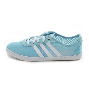 ADIDAS阿迪达斯 NEO 女子运动休闲鞋 AQ1469