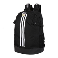 Adidas阿迪达斯 男包女包 2017新款运动休闲双肩背包 BR5863 现