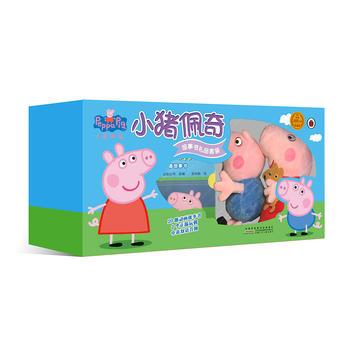丽江小倩cd民谣云南丽江手鼓音乐