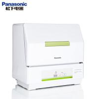松下(Panasonic)洗碗机 NP-TCB1WECN