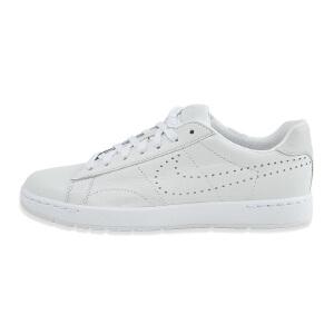 Nike耐克 男子运动休闲板鞋 749644-110 现