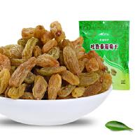 [当当自营] 味正品 新疆 吐鲁番 葡萄干 400g