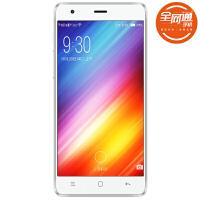 中国电信 小辣椒 红辣椒Q5+ 全网通 双卡双待 智能手机 4G手机