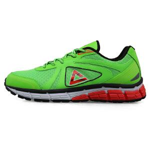 匹克 网面透气休闲百搭经典跑步鞋 DH610161