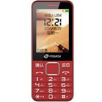 中国电信 K-touch/天语  E2  老人手机  电信版手机