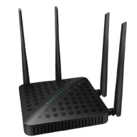 【包邮】腾达F1203双频1200M家用11AC安全无线路由器千兆智能wifi穿墙王