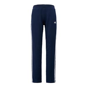 ADIDAS阿迪达斯  女子训练系列运动休闲长裤  AZ4887  现