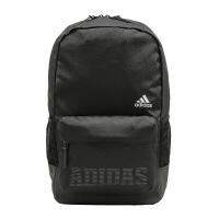 Adidas阿迪达斯女包 2017夏季新款运动休闲双肩包 BK5727
