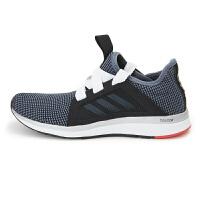 ADIDAS阿迪达斯女鞋 冰风休闲透气运动跑步鞋  BA8306