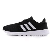 Adidas阿迪达斯女鞋 2017夏季新款NEO运动生活透气休闲跑步鞋 CG5834