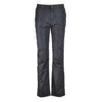 Peak/匹克 女款舒适保暖 运动梭织长裤F321078
