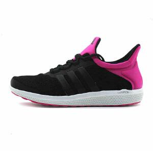 ADIDAS阿迪达斯女鞋 缓震舒适运动跑步鞋 AQ3589 现