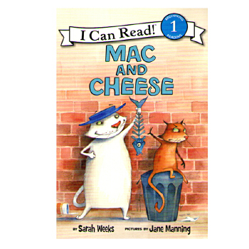 MAC AND CHEESE SARAH WEEKS