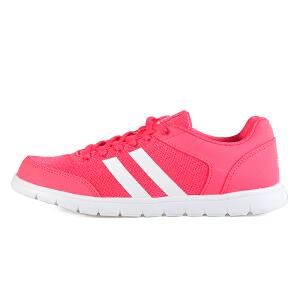 Peak/匹克 春季女款 时尚舒适透气耐磨防滑运动休闲鞋E61898E