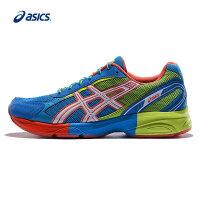 ASICS亚瑟士透气网面运动鞋缓冲慢跑鞋男鞋MAVERICK 2 T20XQ-4301