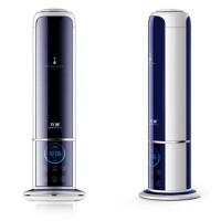 办公室  空调空气香薰喷雾加湿器   家用卧室智能加湿器