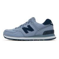 New Balance/NB男鞋 复古运动休闲跑步鞋 ML574MDC/ML574MDD