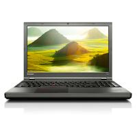 联想(ThinkPad)T540P(20BFA1SPCD)大屏经典系列15.6英寸笔记本电脑(i7-4710MQ 4G 500G 1G独显  6芯电池 1年保 Win7)