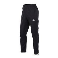 Adidas阿迪达斯 2017新款男子训练系列运动休闲长裤 BK5542