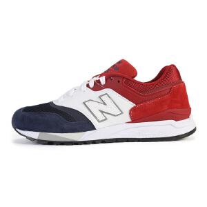 New Balance/NB 2017夏季新款中性复古运动跑步鞋 ML997HCA
