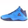 Peak/匹克 春季男款 耐磨防滑舒适减震时尚运动篮球鞋E61221A