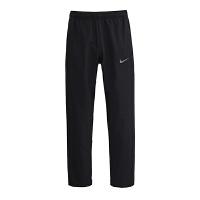 Nike耐克男裤 2017新款运动休闲长裤 800202-010