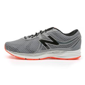 New Balance/NB 2017夏季新款男子运动减震休闲跑步鞋 M580RG5