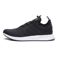 Adidas阿迪达斯 2017新款男子女子三叶草运动休闲鞋 BB1100