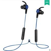 Huawei/华为 运动蓝牙耳机跑步无线双耳塞挂耳头戴入耳式手机通用